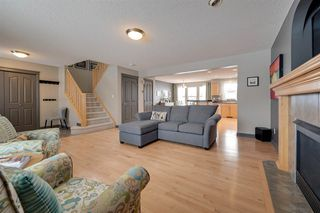 Photo 7: 1519 KINROSS Road in Edmonton: Zone 27 House for sale : MLS®# E4186669
