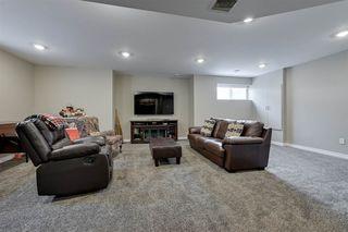Photo 28: 1519 KINROSS Road in Edmonton: Zone 27 House for sale : MLS®# E4186669