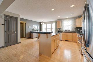 Photo 11: 1519 KINROSS Road in Edmonton: Zone 27 House for sale : MLS®# E4186669