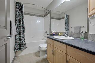 Photo 27: 1519 KINROSS Road in Edmonton: Zone 27 House for sale : MLS®# E4186669