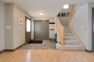 Photo 8: 1519 KINROSS Road in Edmonton: Zone 27 House for sale : MLS®# E4186669