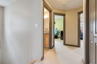 Photo 18: 1519 KINROSS Road in Edmonton: Zone 27 House for sale : MLS®# E4186669