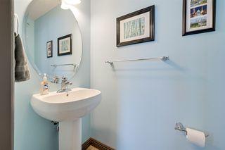 Photo 16: 1519 KINROSS Road in Edmonton: Zone 27 House for sale : MLS®# E4186669