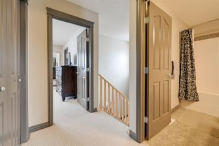Photo 19: 1519 KINROSS Road in Edmonton: Zone 27 House for sale : MLS®# E4186669
