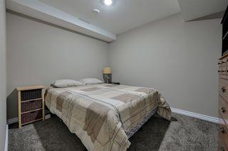 Photo 31: 1519 KINROSS Road in Edmonton: Zone 27 House for sale : MLS®# E4186669