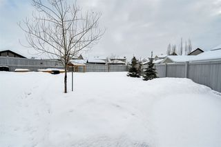 Photo 42: 1519 KINROSS Road in Edmonton: Zone 27 House for sale : MLS®# E4186669