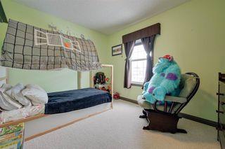 Photo 26: 1519 KINROSS Road in Edmonton: Zone 27 House for sale : MLS®# E4186669