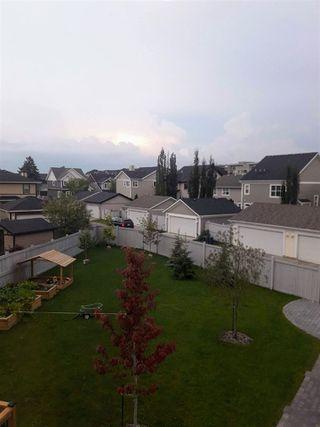 Photo 48: 1519 KINROSS Road in Edmonton: Zone 27 House for sale : MLS®# E4186669