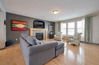 Photo 6: 1519 KINROSS Road in Edmonton: Zone 27 House for sale : MLS®# E4186669