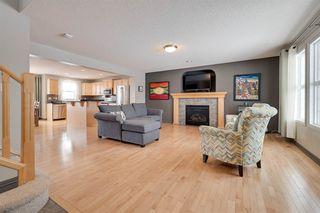 Photo 4: 1519 KINROSS Road in Edmonton: Zone 27 House for sale : MLS®# E4186669