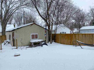 Photo 33: 10814 66 Avenue in Edmonton: Zone 15 House for sale : MLS®# E4187146