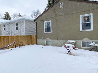 Photo 34: 10814 66 Avenue in Edmonton: Zone 15 House for sale : MLS®# E4187146