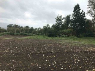 Photo 3: 3645 LINCOLN Avenue in Coquitlam: Burke Mountain Land for sale : MLS®# R2440543