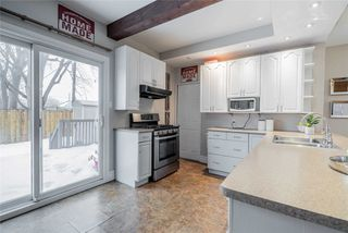Photo 5: 173 N Centre Street in Oshawa: O'Neill House (2-Storey) for sale : MLS®# E4708477