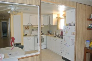 Photo 8: 1 1665 POND Road: Kitwanga Manufactured Home for sale (Smithers And Area (Zone 54))  : MLS®# R2444765