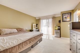"Photo 14: 308 12155 191B Street in Pitt Meadows: Central Meadows Condo for sale in ""Egepark Manor"" : MLS®# R2446094"