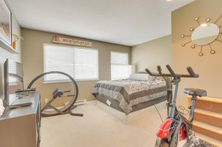 "Photo 3: 308 12155 191B Street in Pitt Meadows: Central Meadows Condo for sale in ""Egepark Manor"" : MLS®# R2446094"