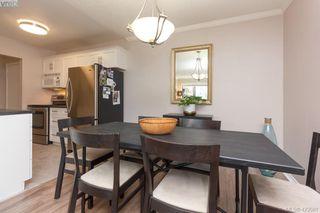 Photo 5: 106 1655 Begbie Street in VICTORIA: Vi Fernwood Condo Apartment for sale (Victoria)  : MLS®# 423581