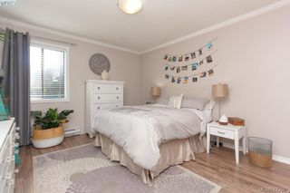 Photo 7: 106 1655 Begbie Street in VICTORIA: Vi Fernwood Condo Apartment for sale (Victoria)  : MLS®# 423581