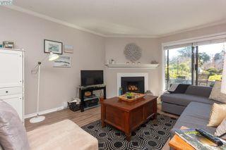 Photo 3: 106 1655 Begbie Street in VICTORIA: Vi Fernwood Condo Apartment for sale (Victoria)  : MLS®# 423581