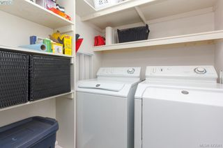 Photo 10: 106 1655 Begbie Street in VICTORIA: Vi Fernwood Condo Apartment for sale (Victoria)  : MLS®# 423581