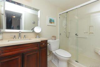 Photo 8: 106 1655 Begbie Street in VICTORIA: Vi Fernwood Condo Apartment for sale (Victoria)  : MLS®# 423581