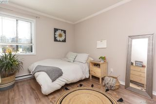 Photo 9: 106 1655 Begbie Street in VICTORIA: Vi Fernwood Condo Apartment for sale (Victoria)  : MLS®# 423581