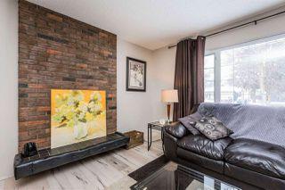 Photo 13: 27 Longview Crescent: St. Albert House for sale : MLS®# E4193065