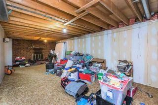 Photo 35: 27 Longview Crescent: St. Albert House for sale : MLS®# E4193065