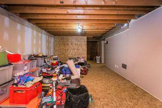 Photo 37: 27 Longview Crescent: St. Albert House for sale : MLS®# E4193065