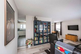 Photo 8: 27 Longview Crescent: St. Albert House for sale : MLS®# E4193065