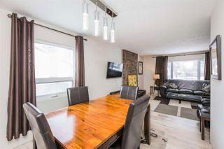 Photo 16: 27 Longview Crescent: St. Albert House for sale : MLS®# E4193065