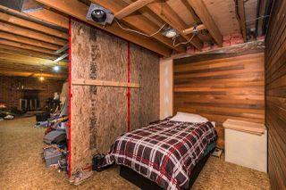 Photo 40: 27 Longview Crescent: St. Albert House for sale : MLS®# E4193065