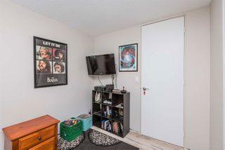 Photo 29: 27 Longview Crescent: St. Albert House for sale : MLS®# E4193065