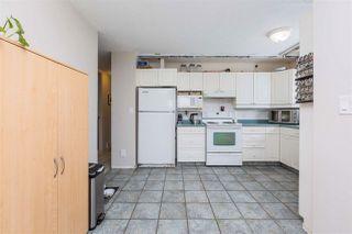 Photo 18: 27 Longview Crescent: St. Albert House for sale : MLS®# E4193065