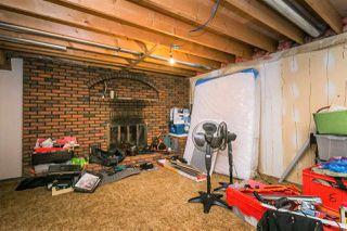 Photo 34: 27 Longview Crescent: St. Albert House for sale : MLS®# E4193065