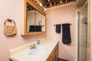 Photo 42: 27 Longview Crescent: St. Albert House for sale : MLS®# E4193065