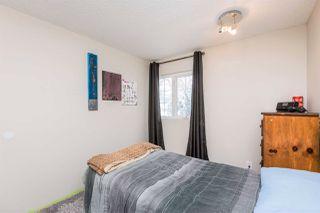 Photo 31: 27 Longview Crescent: St. Albert House for sale : MLS®# E4193065