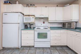 Photo 20: 27 Longview Crescent: St. Albert House for sale : MLS®# E4193065