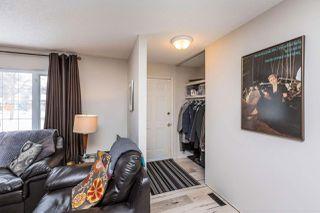 Photo 9: 27 Longview Crescent: St. Albert House for sale : MLS®# E4193065