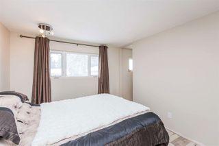 Photo 25: 27 Longview Crescent: St. Albert House for sale : MLS®# E4193065