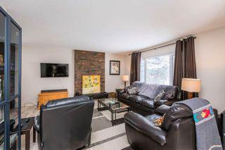 Photo 10: 27 Longview Crescent: St. Albert House for sale : MLS®# E4193065