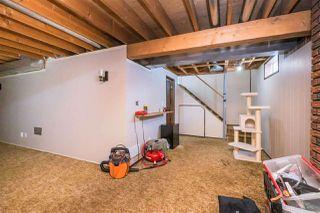 Photo 36: 27 Longview Crescent: St. Albert House for sale : MLS®# E4193065