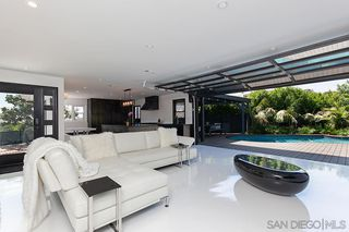 Photo 4: PACIFIC BEACH House for sale : 4 bedrooms : 5361 Van Nuys Ct in San Diego