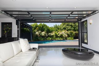 Photo 6: PACIFIC BEACH House for sale : 4 bedrooms : 5361 Van Nuys Ct in San Diego