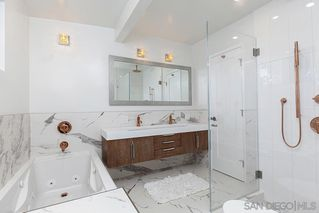 Photo 11: PACIFIC BEACH House for sale : 4 bedrooms : 5361 Van Nuys Ct in San Diego