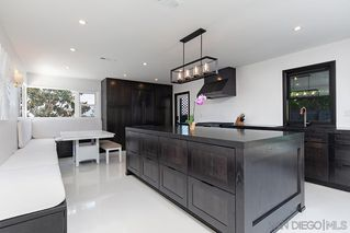 Photo 8: PACIFIC BEACH House for sale : 4 bedrooms : 5361 Van Nuys Ct in San Diego
