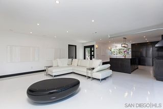 Photo 7: PACIFIC BEACH House for sale : 4 bedrooms : 5361 Van Nuys Ct in San Diego