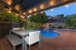 Photo 9: PACIFIC BEACH House for sale : 4 bedrooms : 5361 Van Nuys Ct in San Diego