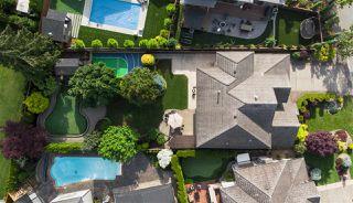 "Photo 29: 20220 125 Avenue in Maple Ridge: Northwest Maple Ridge House for sale in ""Heath Grove"" : MLS®# R2460717"